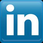 Visita la nostra pagina Linkedin