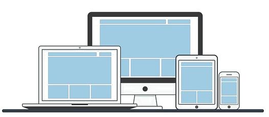 Realizzazione Portali Web Milano